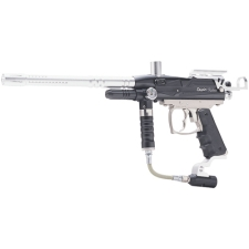 Kingman Paintball Marker