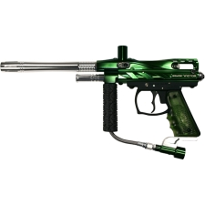 Spyder Paintball Marker