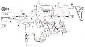 spyder-mr3-paintball-gun-schematics1-300x165[1]